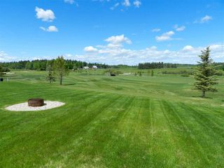 Main Photo: 254 53126 RGE RD 70: Rural Parkland County Rural Land/Vacant Lot for sale : MLS®# E4201632