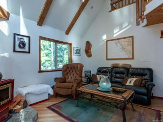 Photo 14: 3871 Woodhus Rd in CAMPBELL RIVER: CR Campbell River South House for sale (Campbell River)  : MLS®# 842753