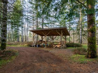 Photo 38: 3871 Woodhus Rd in CAMPBELL RIVER: CR Campbell River South House for sale (Campbell River)  : MLS®# 842753