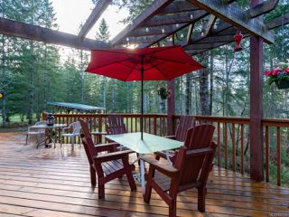 Photo 6: 3871 Woodhus Rd in CAMPBELL RIVER: CR Campbell River South House for sale (Campbell River)  : MLS®# 842753