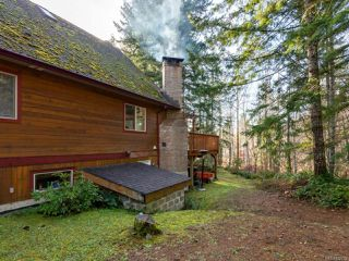 Photo 40: 3871 Woodhus Rd in CAMPBELL RIVER: CR Campbell River South House for sale (Campbell River)  : MLS®# 842753
