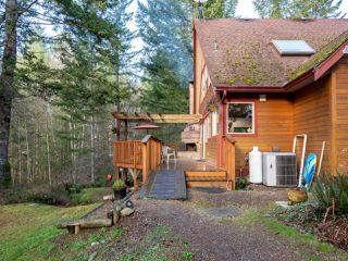 Photo 36: 3871 Woodhus Rd in CAMPBELL RIVER: CR Campbell River South House for sale (Campbell River)  : MLS®# 842753