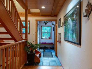 Photo 19: 3871 Woodhus Rd in CAMPBELL RIVER: CR Campbell River South House for sale (Campbell River)  : MLS®# 842753