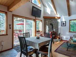 Photo 4: 3871 Woodhus Rd in CAMPBELL RIVER: CR Campbell River South House for sale (Campbell River)  : MLS®# 842753