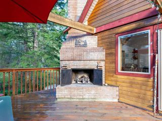 Photo 34: 3871 Woodhus Rd in CAMPBELL RIVER: CR Campbell River South House for sale (Campbell River)  : MLS®# 842753