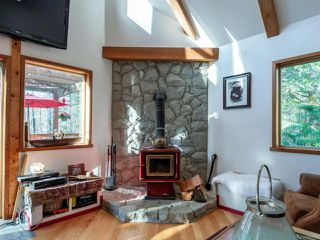 Photo 13: 3871 Woodhus Rd in CAMPBELL RIVER: CR Campbell River South House for sale (Campbell River)  : MLS®# 842753