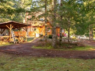 Photo 41: 3871 Woodhus Rd in CAMPBELL RIVER: CR Campbell River South House for sale (Campbell River)  : MLS®# 842753