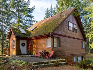 Photo 39: 3871 Woodhus Rd in CAMPBELL RIVER: CR Campbell River South House for sale (Campbell River)  : MLS®# 842753