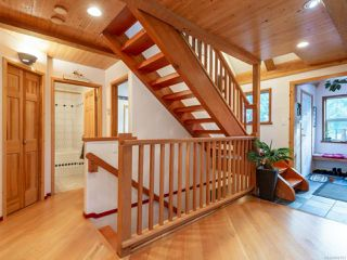 Photo 20: 3871 Woodhus Rd in CAMPBELL RIVER: CR Campbell River South House for sale (Campbell River)  : MLS®# 842753