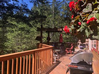 Photo 33: 3871 Woodhus Rd in CAMPBELL RIVER: CR Campbell River South House for sale (Campbell River)  : MLS®# 842753