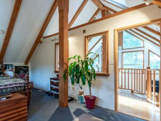 Photo 30: 3871 Woodhus Rd in CAMPBELL RIVER: CR Campbell River South House for sale (Campbell River)  : MLS®# 842753