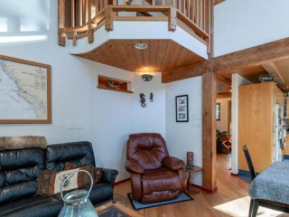 Photo 16: 3871 Woodhus Rd in CAMPBELL RIVER: CR Campbell River South House for sale (Campbell River)  : MLS®# 842753