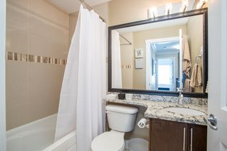 Photo 10: 1818 E GEORGIA STREET in Vancouver: Grandview Woodland Townhouse for sale (Vancouver East)  : MLS®# R2461279