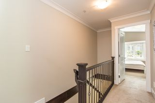 Photo 11: 1818 E GEORGIA STREET in Vancouver: Grandview Woodland Townhouse for sale (Vancouver East)  : MLS®# R2461279