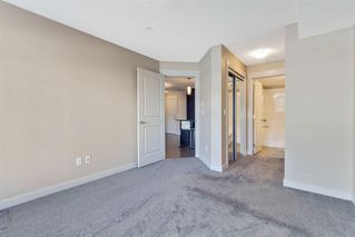 Photo 17: 5113 155 SKYVIEW RANCH Way NE in Calgary: Skyview Ranch Apartment for sale : MLS®# A1016749
