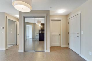 Photo 2: 5113 155 SKYVIEW RANCH Way NE in Calgary: Skyview Ranch Apartment for sale : MLS®# A1016749