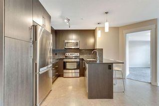 Photo 5: 5113 155 SKYVIEW RANCH Way NE in Calgary: Skyview Ranch Apartment for sale : MLS®# A1016749