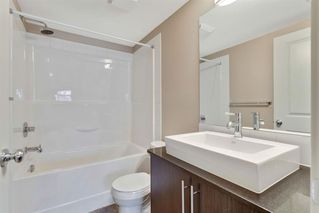 Photo 18: 5113 155 SKYVIEW RANCH Way NE in Calgary: Skyview Ranch Apartment for sale : MLS®# A1016749