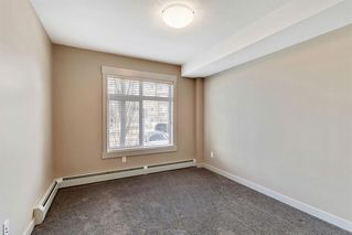 Photo 11: 5113 155 SKYVIEW RANCH Way NE in Calgary: Skyview Ranch Apartment for sale : MLS®# A1016749