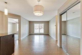 Photo 4: 5113 155 SKYVIEW RANCH Way NE in Calgary: Skyview Ranch Apartment for sale : MLS®# A1016749