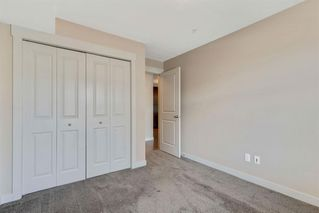 Photo 12: 5113 155 SKYVIEW RANCH Way NE in Calgary: Skyview Ranch Apartment for sale : MLS®# A1016749