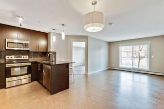 Photo 3: 5113 155 SKYVIEW RANCH Way NE in Calgary: Skyview Ranch Apartment for sale : MLS®# A1016749