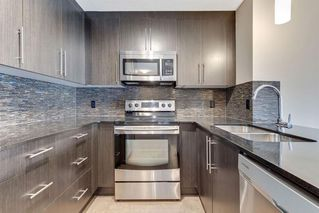 Photo 1: 5113 155 SKYVIEW RANCH Way NE in Calgary: Skyview Ranch Apartment for sale : MLS®# A1016749