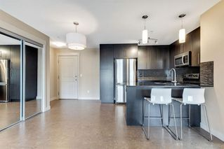 Photo 7: 5113 155 SKYVIEW RANCH Way NE in Calgary: Skyview Ranch Apartment for sale : MLS®# A1016749