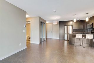 Photo 9: 5113 155 SKYVIEW RANCH Way NE in Calgary: Skyview Ranch Apartment for sale : MLS®# A1016749