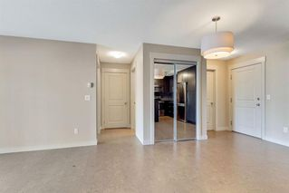 Photo 13: 5113 155 SKYVIEW RANCH Way NE in Calgary: Skyview Ranch Apartment for sale : MLS®# A1016749