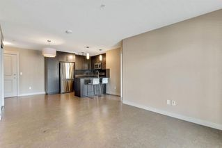 Photo 8: 5113 155 SKYVIEW RANCH Way NE in Calgary: Skyview Ranch Apartment for sale : MLS®# A1016749