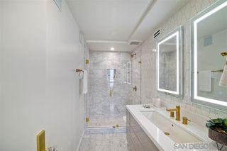 Photo 12: CORONADO SHORES Condo for sale : 3 bedrooms : 1720 Avenida Del Mundo #1608 in Coronado