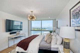 Photo 9: CORONADO SHORES Condo for sale : 3 bedrooms : 1720 Avenida Del Mundo #1608 in Coronado