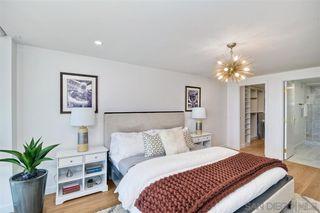 Photo 10: CORONADO SHORES Condo for sale : 3 bedrooms : 1720 Avenida Del Mundo #1608 in Coronado