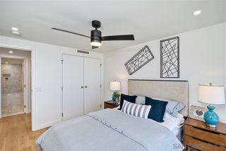 Photo 15: CORONADO SHORES Condo for sale : 3 bedrooms : 1720 Avenida Del Mundo #1608 in Coronado