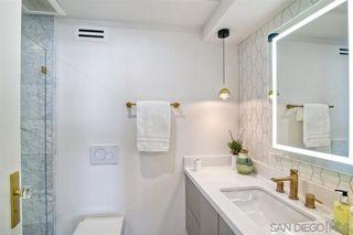 Photo 18: CORONADO SHORES Condo for sale : 3 bedrooms : 1720 Avenida Del Mundo #1608 in Coronado