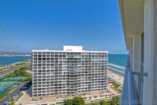 Photo 21: CORONADO SHORES Condo for sale : 3 bedrooms : 1720 Avenida Del Mundo #1608 in Coronado