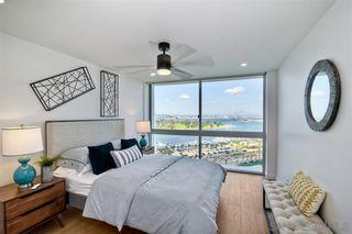 Photo 14: CORONADO SHORES Condo for sale : 3 bedrooms : 1720 Avenida Del Mundo #1608 in Coronado