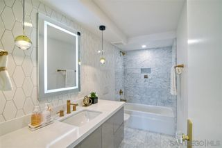 Photo 16: CORONADO SHORES Condo for sale : 3 bedrooms : 1720 Avenida Del Mundo #1608 in Coronado