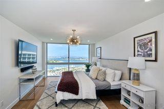 Photo 11: CORONADO SHORES Condo for sale : 3 bedrooms : 1720 Avenida Del Mundo #1608 in Coronado