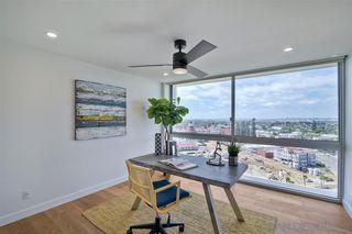 Photo 20: CORONADO SHORES Condo for sale : 3 bedrooms : 1720 Avenida Del Mundo #1608 in Coronado