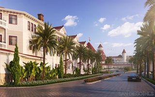 Photo 24: CORONADO SHORES Condo for sale : 3 bedrooms : 1720 Avenida Del Mundo #1608 in Coronado