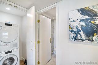 Photo 19: CORONADO SHORES Condo for sale : 3 bedrooms : 1720 Avenida Del Mundo #1608 in Coronado