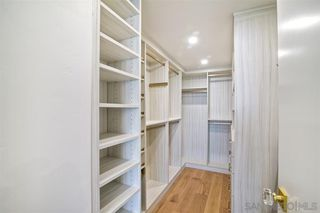 Photo 13: CORONADO SHORES Condo for sale : 3 bedrooms : 1720 Avenida Del Mundo #1608 in Coronado
