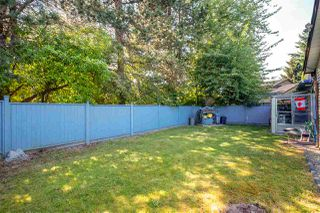 "Photo 31: 15667 101 Avenue in Surrey: Guildford House for sale in ""Somerset"" (North Surrey)  : MLS®# R2481951"