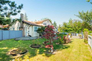 "Photo 32: 15667 101 Avenue in Surrey: Guildford House for sale in ""Somerset"" (North Surrey)  : MLS®# R2481951"