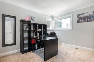 "Photo 24: 15667 101 Avenue in Surrey: Guildford House for sale in ""Somerset"" (North Surrey)  : MLS®# R2481951"