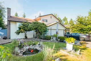 "Photo 1: 15667 101 Avenue in Surrey: Guildford House for sale in ""Somerset"" (North Surrey)  : MLS®# R2481951"