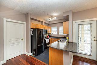 Photo 8: 101 870 Short St in : SE Quadra Condo Apartment for sale (Saanich East)  : MLS®# 850977