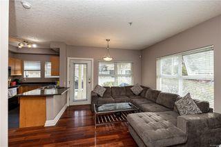 Photo 5: 101 870 Short St in : SE Quadra Condo Apartment for sale (Saanich East)  : MLS®# 850977